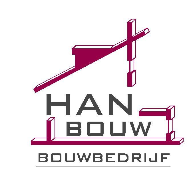 Han Bouw